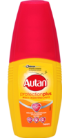AUTAN-Protection-Plus-Pumpspray