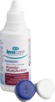 LENSCARE-Kombi-MultiAction-Pocket-Loesung